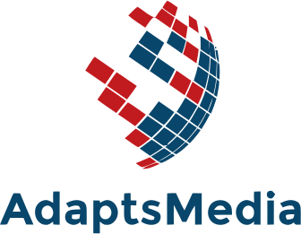 Welcome To Adapts Media